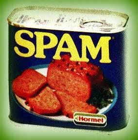 File:SPAM.jpg