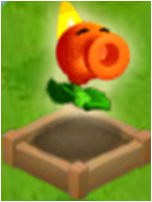 File:Flaming Pea RTH.png