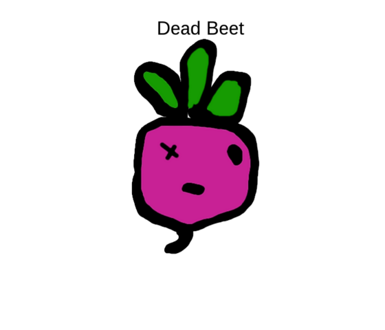 File:DeadBeet.png