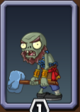 File:Hammer Zombie Icon2.png
