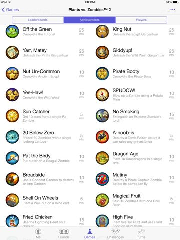 File:IOS7achievements.jpg