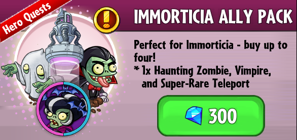 File:ImmortAllyPacks.PNG