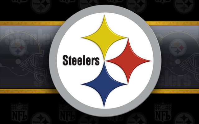 File:Magnificent-Pittsburgh-Steelers-Wallpapers.jpg