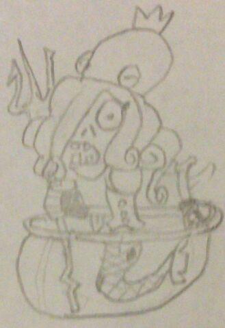 File:Neptuna Sketch.jpeg
