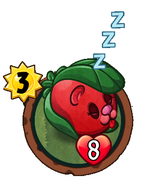 File:Hibernating BearyH.png