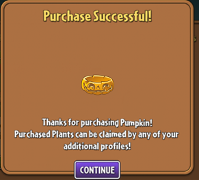 File:Pumpkin6.png