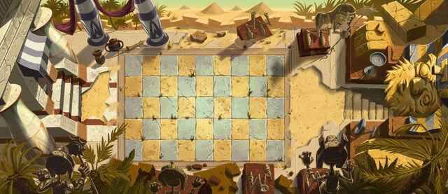 File:PvZ2 Egypt01.jpg