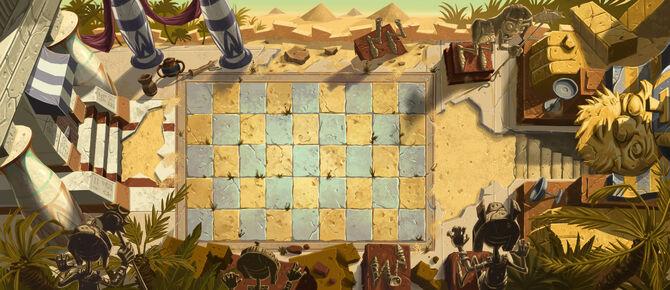 PvZ2 Egypt01