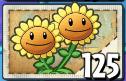 TwinSunflowerSP