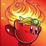 File:Fire kirby.jpg