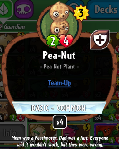 File:Pea-nut stats.png