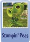 File:Stompin' peas.png