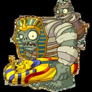 Гаргантюа-мумия