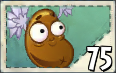 File:Coffee Bean Seed Packet (PVZ2C).PNG