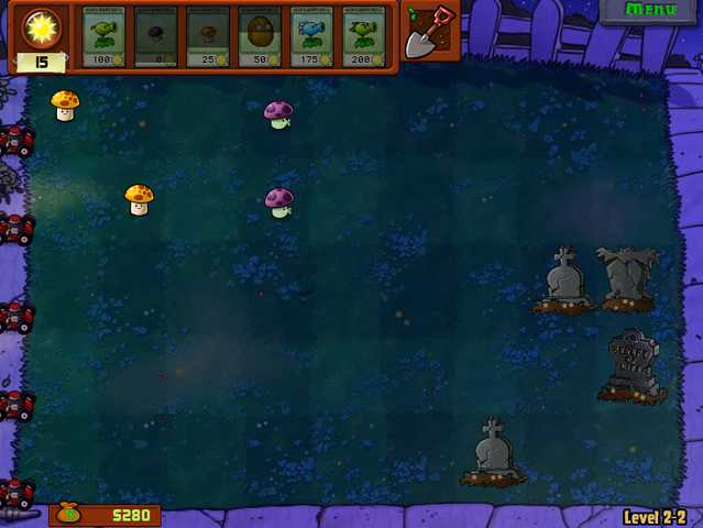 File:PlantsVsZombies276.png