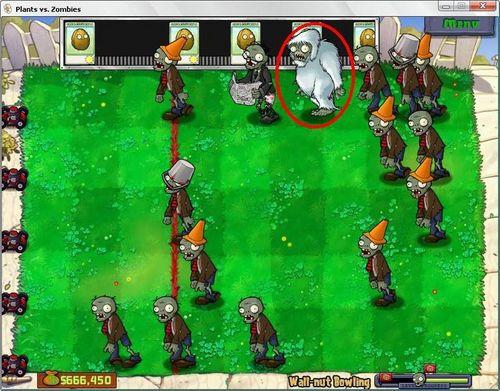 File:Zombie Yeti Wall-nut Bowling.jpg