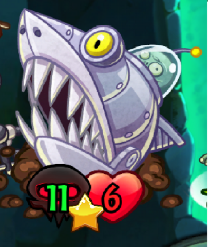 File:Zombots Shark DeadlyH.png