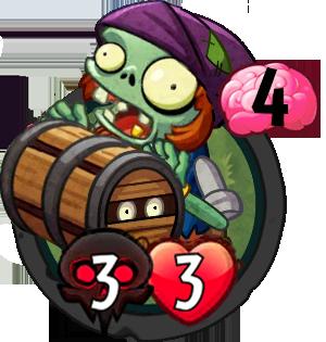 File:Barrel Roller ZombieH.png