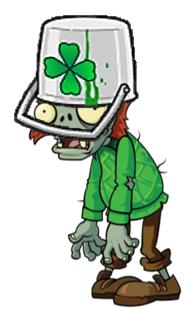 File:Irish Buckethead Zombie.png