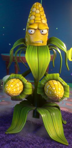 Kernel Corn-0