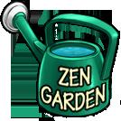 File:Zen Garden.png