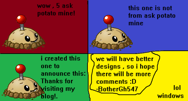 File:Ask potatomine season1 finished.png