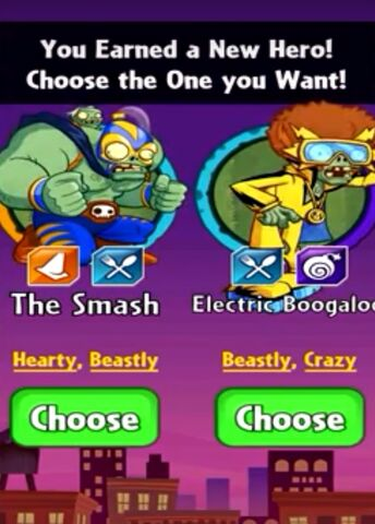 File:Choice between The Smash and Electric Boogaloo.jpeg