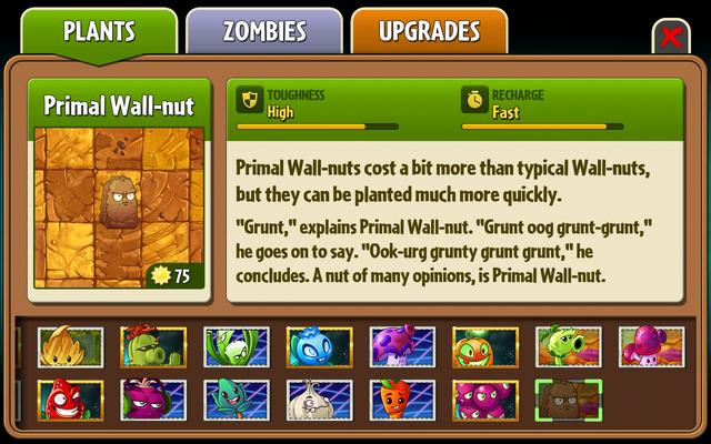 File:Primal Wall-nut Almanac.png