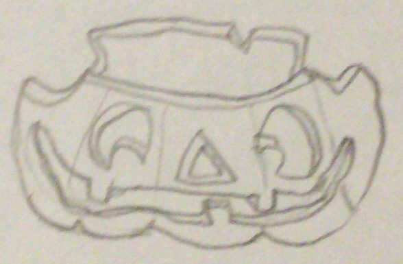 File:Pumpkin Sketch.png