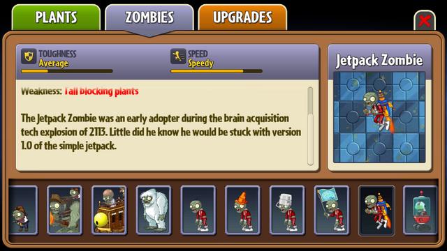 File:Jetpack Zombie Almanac Entry Part 2.png