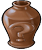 File:Mystery Vase.png