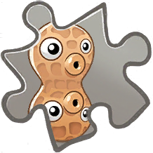 File:NEWPea-nutPuzzlePiece.png