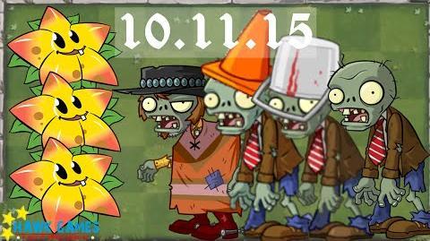 Thumbnail for version as of 23:21, November 12, 2015