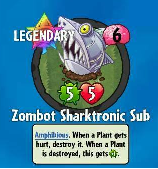 File:Receiving Zombot Sharktronic Sub.png