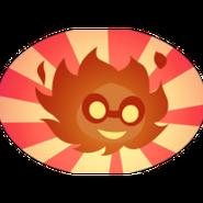 SunburnCardImage