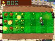 PlantsVsZombies32
