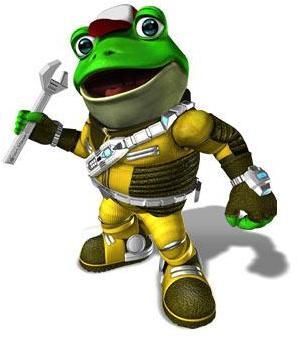 File:Slippy Toad Assault.jpg