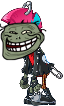 File:Troll Punk.png