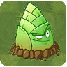 File:96px-UnknownPinecone.png