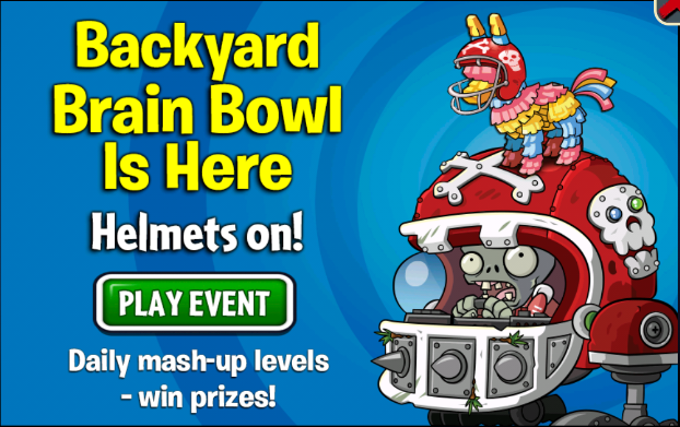 File:Brain Bowl ad.png