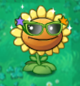 File:PVZOL Sunflower Costume.png