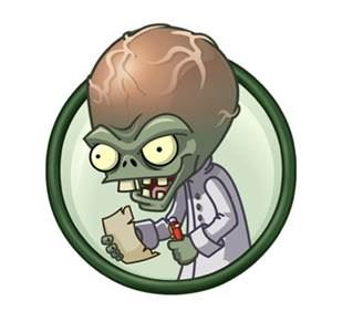 File:Plantsvszombies2-zomboss-309w.jpg