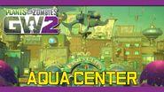 Aquacenter
