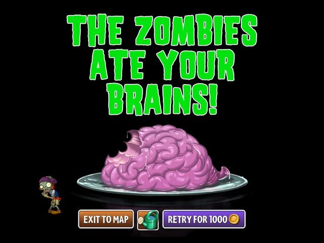 File:Barrel Roller Zombie Eat.jpg