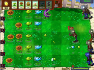 PlantsVsZombies175