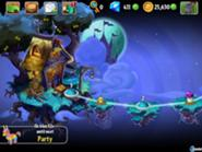 File:185px-Plants-vs-zombies-2-its-about-time-201469232445 3.jpg