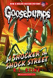 File:23 ShockerOnShockStreet.png