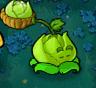 File:Cabbage-pultz blink.png