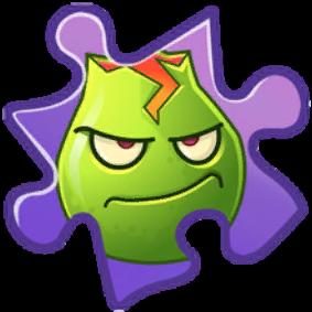 File:Lava Guava Puzzle Piece.png