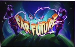 File:300px-Far Far future.png